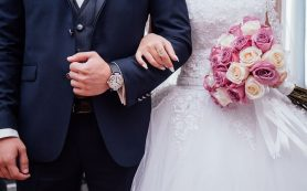 Reasons Why You Should Hire a Wedding Photographer in Sydney