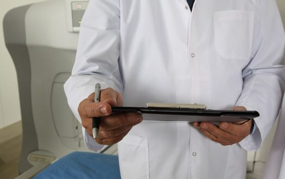 How An Online Medical Certificate Could Save You