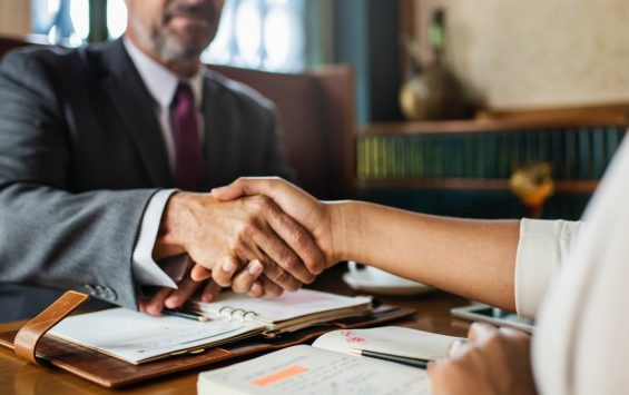 How A Lawyer In Campbelltown Is Able To Help You And Your Family