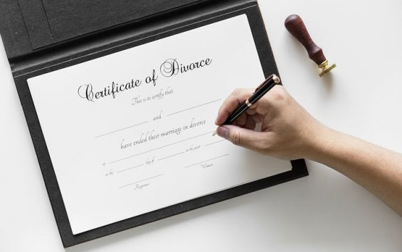 Getting a Divorce? Only Hire the Best Sydney Divorce Lawyers