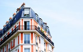How To Find A New Property Development In Sydney