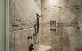 Homeowner Advice When Buying a New Shower Box For The Bathroom