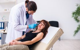 4 Reasons Why You Should Consider Cosmetic Dermatology In Melbourne