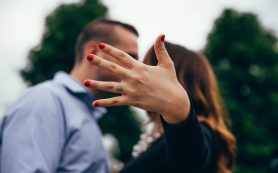 How to be Aware of The Details With Engagement Rings in Brisbane