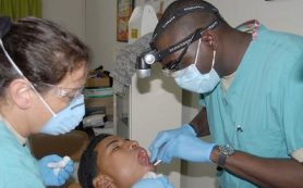 How Patients Prepare for Wisdom Teeth Removal Practices in Windsor