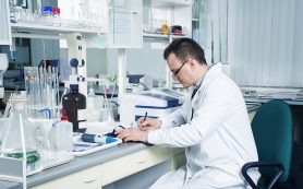 What Type Of Compounding Pharmacy In Melbourne Wins Over Consumers?