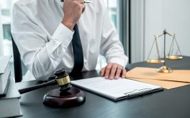 Some Of The Things That You Might Want To Discuss In Order To Put Your Mind At Ease When Looking Into Working With An Accredited Family Law Specialist In Your Area