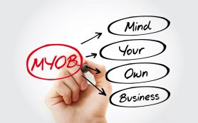 Incentives to Use The MYOB Greentree Package for Small Businesses
