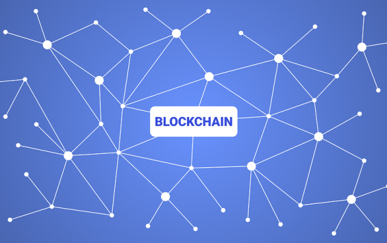 How Entry-Level Staff Progress With A Blockchain Development Company In Sydney